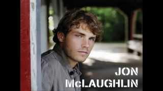 Jon McLaughlin - I'll Follow (subtitulada al español)