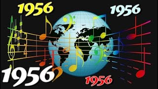 Dick Haymes - Two Different Worlds