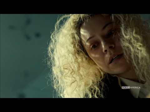 Orphan Black Season 5 (First Look Scene)