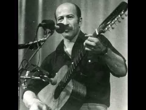 Александр Розенбаум — Песенка таксёра (1984)