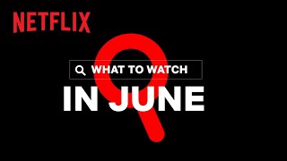 What to watch on netflix 2020 series