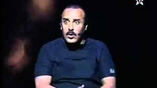 100 marocain said naciri