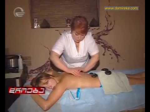 Schwere Rückenschmerzen 8 Wochen der Schwangerschaft