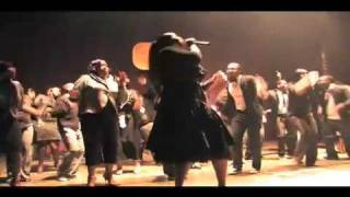 Youthful Praise feat. JJ Hairston - Hear Me Lord