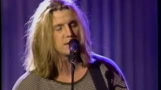 Goo Goo Dolls   Name (Live At 1995 Billboard Awards)