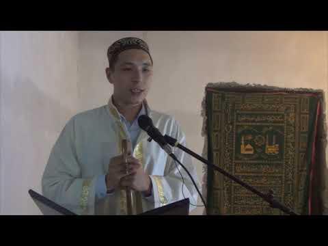 Как провести первые 10 дней месяца Зуль Хиджа