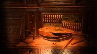 preview picture of video 'Urbino - Terre di Piero'
