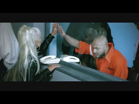 Dani Mocanu & Lenna – Tradarea [Manea Version] Video