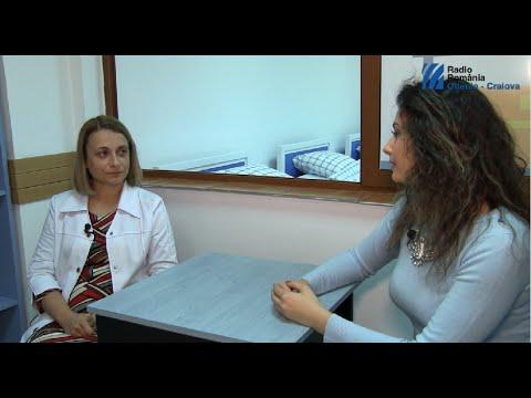 Ameliorați inflamația în artroza articulației gleznei