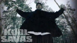 "Kool Savas ""Das Urteil"" (Official HD Video) 2005"