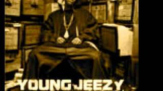 Soul Survivor - Young Jeezy & Akon