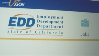 Self-employed having issues applying for Pandemic Unemployment Assistance program