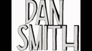 Dan Smith - Daniel in the Den
