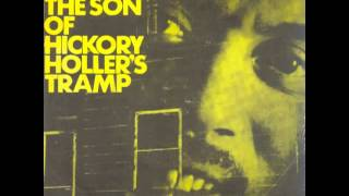 O C Smith - The Son Of Hickory Holler's Tramp