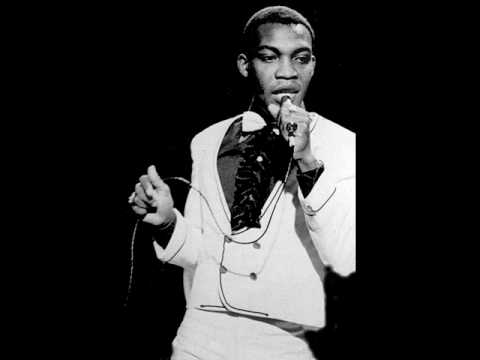 Baby Come Back (Song) by Desmond Dekker