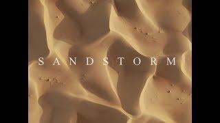 Passenger - Sandstorm (Acoustic)
