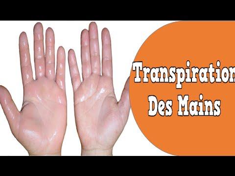 Le microorganisme végétal des ongles à bras que traiter le forum