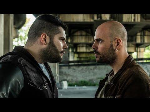 Download Gomorrah Season 7 Episodes 5 Mp4 & 3gp | FzMovies