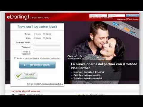 Sensualità sesso online sul posto per vedere online