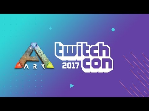 ARK: Survival Evolved :: Group Announcements