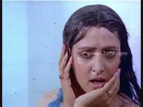 Hema malini nude movie watch remarkable, rather