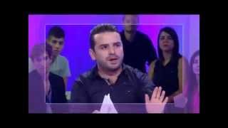 KAMEL ABDAT كمال عبدات نداء 02  نوفمبر