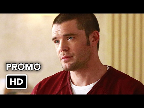 How to Get Away with Murder 3.13 (Preview)