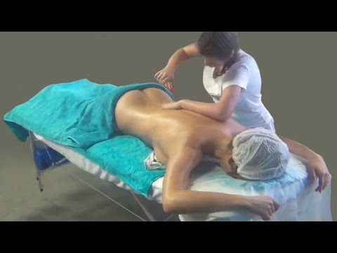 Wovon die Knie und die Lende beim Mann weh tun