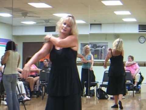 mp4 Yoga Glendale Arizona, download Yoga Glendale Arizona video klip Yoga Glendale Arizona