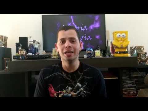 MENTIROSOS - RESENHA com Micael Mata | Alegria Literaria