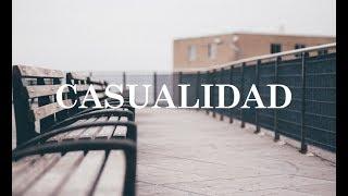 Babasonicos   Casualidad (Letra)