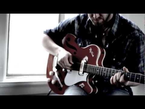 Pete Hanks - Like Lovers Do