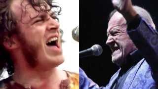 RING THEM BELLS ~#JoeCocker~Hymn 4 My Soul~#BobDylan Original