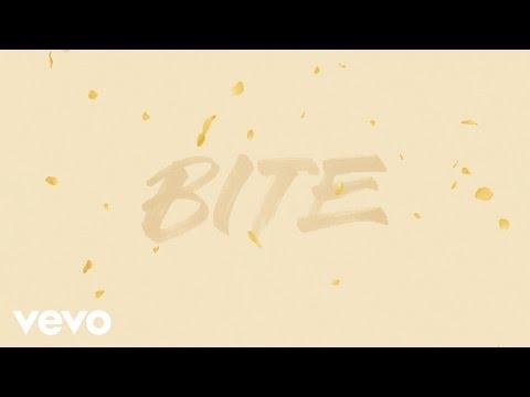 Música BITE