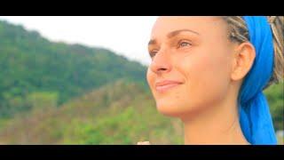 LeMar Yoga - дыхание, движение, новая жизнь.