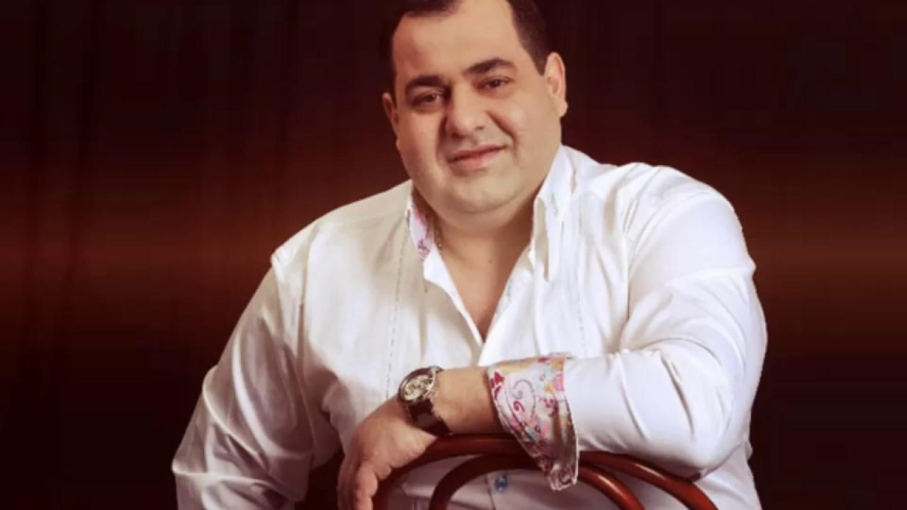 Artash Asatryan – Orn E Paycar