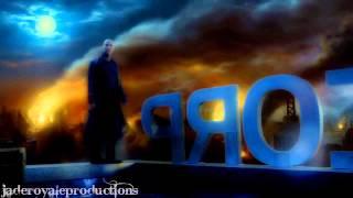 Сериал Тайны Смолвиля, Smallville | Speed of Sound