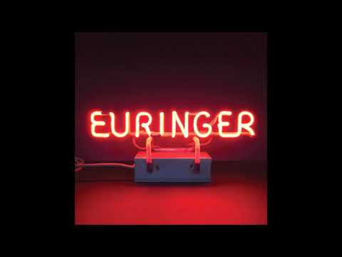 Euringer (Ft. Grimes) - The Medicine Does Not Control Me