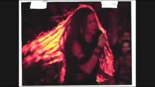 Alanis Morissette - Can't Not (Instrumental Version)