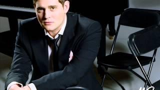 Michael Buble - I wanna go home