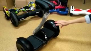 Гироскутер mini robot, низкие цены, высокое качество в наличии