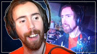 Asmongold Gets the Biggest Stream Upgrade Yet (Best of Asmongold Ep. 119)