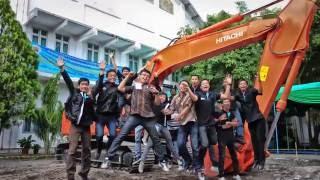 Company Profile Video DTM UGM
