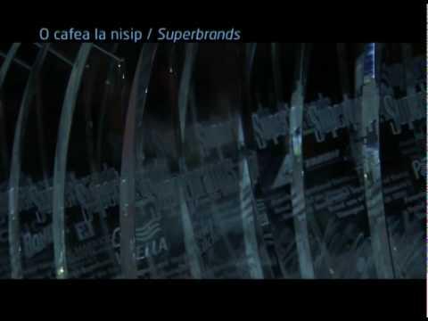 Romania Media Video 2006