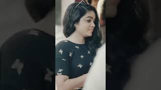 Don't judge a book by it's cover 🔥🔥    Whatsapp status