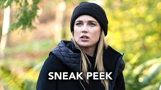 "Легенды завтрашнего дня, DC's Legends of Tomorrow 5x08 Sneak Peek ""Zari, Not Zari"" (HD) Season 5 Episode 8 Sneak Peek"