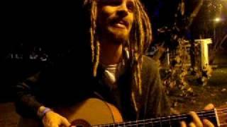 Silas Giron - De volta ao samba