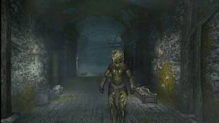 Let's Play Skyrim Special Edition, Episode 14: All For Our Family