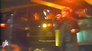 Yazoo - 03 The Other Side Of Love  (Live on The Tube)