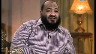 تحميل اغاني حلقة الشيخ عبد المنعم الشحات فى برنامج اسلاميون على قناة مصر 25 MP3